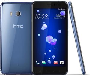 HTC U112