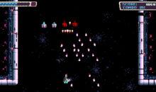 """Lo sparatutto spaziale retrò """"Habroxia"""" si scatena a settembre su PC e console"""