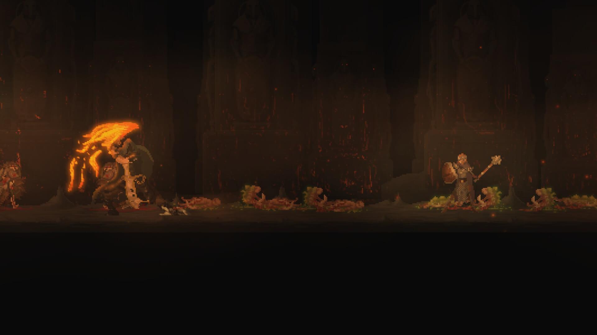 Hibernian-Workshop-Dotemu-Dark-Devotion-Screenshot-3