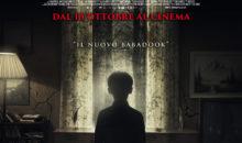 Hole – L'Abisso: Il trailer ufficiale Italiano dell'horror in arrivo a ottobre
