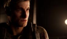 Il destino dei protagonisti di House of Ashes, nel nuovo video