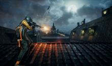 Bloodhunt arriverà su PS5 entro fine anno