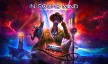 In Sound Mind, thriller psicologico in arrivo su Switch, Xbox Series X, PlayStation 5 e PC anche Deluxe e Retail