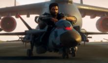 Trials, Toys & Terror, arriva l'aggiornamento di Just Cause 4
