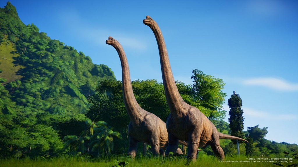 Jurassic_World_Evolution_Launch_1080wm_(6)