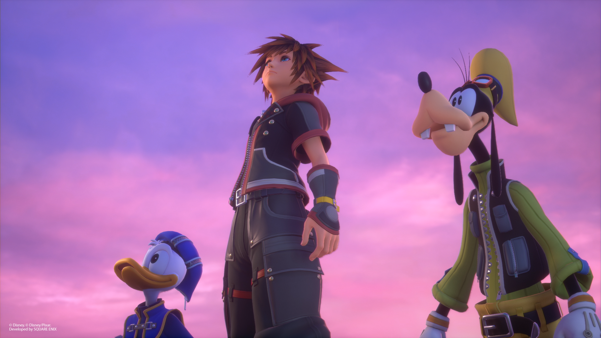 KH3_Screenshot_Frozen__3_1544780517