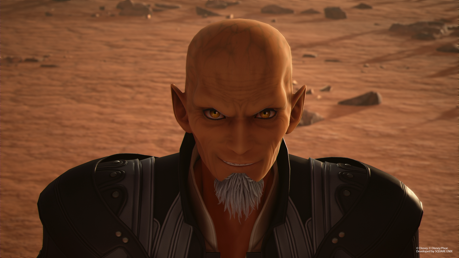 KH3_Screenshot_Master_Xehanort_1544780532