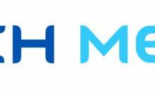 Koch Media acquisisce Vertigo Games ed entra nel mercato gaming VR