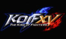 SNK annuncia THE KING OF FIGHTERS XV Official Trailer e SAMURAI SHODOWN Season Pass 3