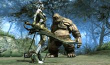 Gameforge annuncia il rilascio e la prevendita dell'attesissimo Kingdom Under Fire 2: il gioco arriverà a novembre