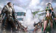 Kingdom Under Fire 2 arriverà in Occidente con Gameforge