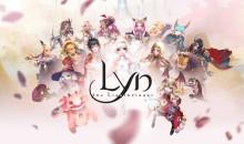 LYN: THE LIGHTBRINGER SEASON TWO, doppiaggio in inglese, nuovi personaggi e altro ancora