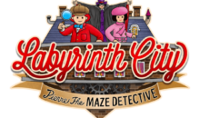 Labyrinth City: Pierre the Maze Detective, la demo dell'avventura è su Steam
