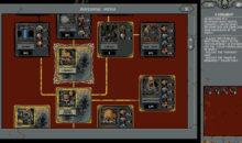 Loop Hero offre nuove tessere e nemici nel primo aggiornamento