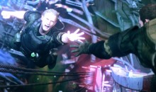 Metal Gear Survive: L'Open Beta in arrivo, ecco tutto quello che dovete sapere sullo spin-off di MGSV