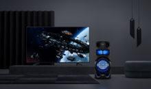 Sony: Ecco tre sistemi audio ad alta potenza in arrivo