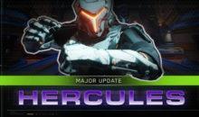 Project Genesis: lo sci-fi sta portando il combattimento spaziale ai giocatori di sparatutto in prima persona