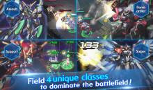 Master of Eternity: La pre-registrazione per Master of Eternity, il coinvolgente gioco di ruolo strategico di NEXON, è ora disponibile per mobile