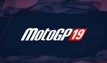 """MotoGP 19 nasce dalla community: il video """"Community Talk"""""""