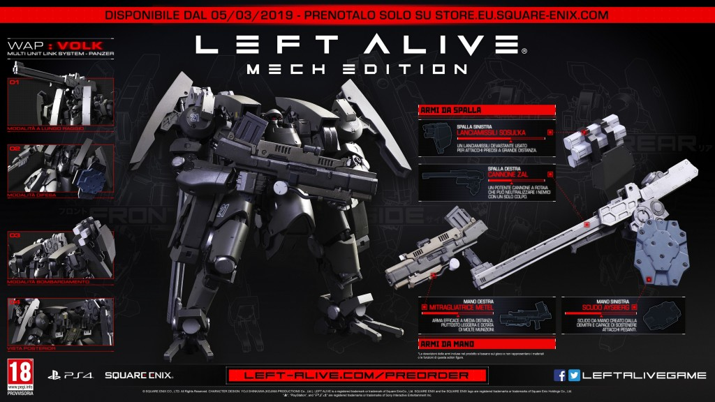 Mech-Edition_-_Page_2_IT_1539079086