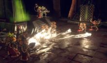 Warhammer 40,000: Mechanicus in arrivo a Luglio su PS4, Xbox One e Switch