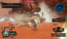 Arc of Alchemist, nuove immagini del JRPG con battaglie in tempo reale in arrivo nel 2020