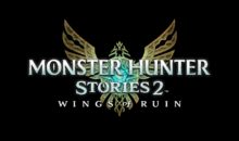 MONSTER HUNTER RISE e MONSTER HUNTER STORIES 2: WINGS OF RUIN arriveranno su Switch nel 2021