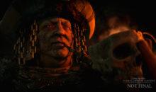 Diablo IV: tutte le novità del team di sviluppo
