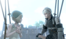NieR Replicant ver.1.22474487139… rivelato il voice cast inglese – Video