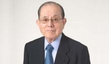 Il papà di Pac-Man, Masaya Nakamura, ci lascia a 91 anni: era il fondatore di Namco