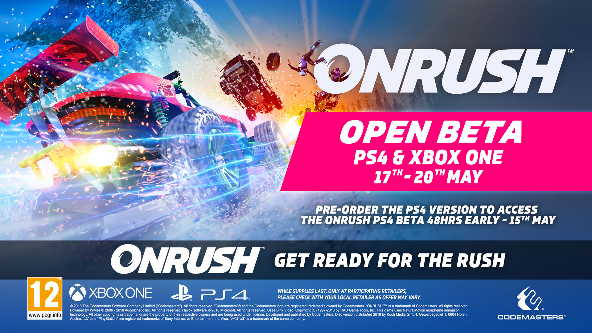 ONRUSH_Beautyshot-PREORDER-GEN-5B