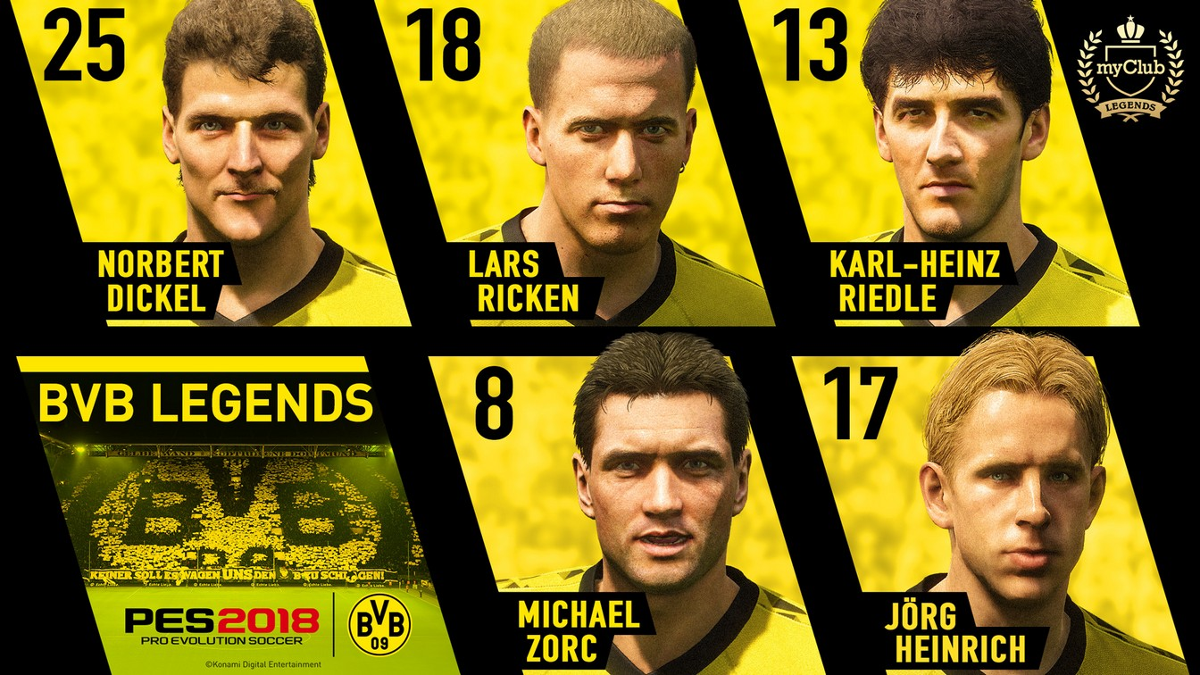 PES_2018_BVB_Legends_1518695833