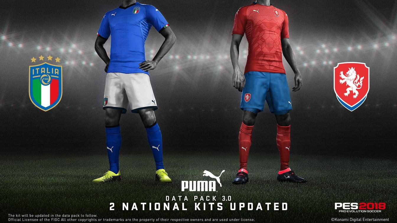 PES_2018_DP3_Puma_kits_1518689344