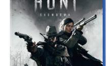 Hunt: Showdown, le novità selle versioni per PS4 e Xbox One e date ufficiali