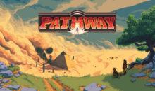PATHWAY uscirà per Nintendo Switch il 27 maggio