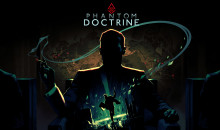 Phantom Doctrine: Mission Debriefing nel nuovo trailer dello strategico in arrivo a breve su PC, PS4 e XB1
