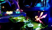 Balan Wonderworld: nuovi capitoli, video e immagini
