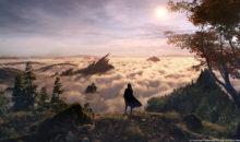 Project Athia, la nuova avventura soprannaturale presentata per PS5 e PC