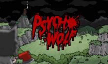 Psycho Wolf, un gioco d'azione in stile cartone animato sulla scia di Don't Starve, debutta su PC