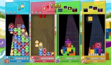 Puyo Puyo Tetris 2 per PlayStation 4, Xbox One e Xbox Series X|S: Novità e pre-order