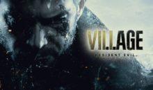 Resident Evil Village: l'ottavo capitolo del survival horror di Capcom arriverà per PS5, XBXS e PC