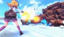 Pronti per una nuova avventura, Marvelous Europe lancerà Rune Factory 5 nel 2021 su Switch