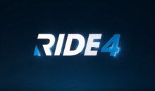 RIDE 4, rivelato con un nuovo video trailer