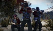 Rust, il multiplayer survival arriva su PlayStation 4 e Xbox One nel 2020