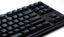 PFU EMEA introduce le tastiere Topre REALFORCE in Europa