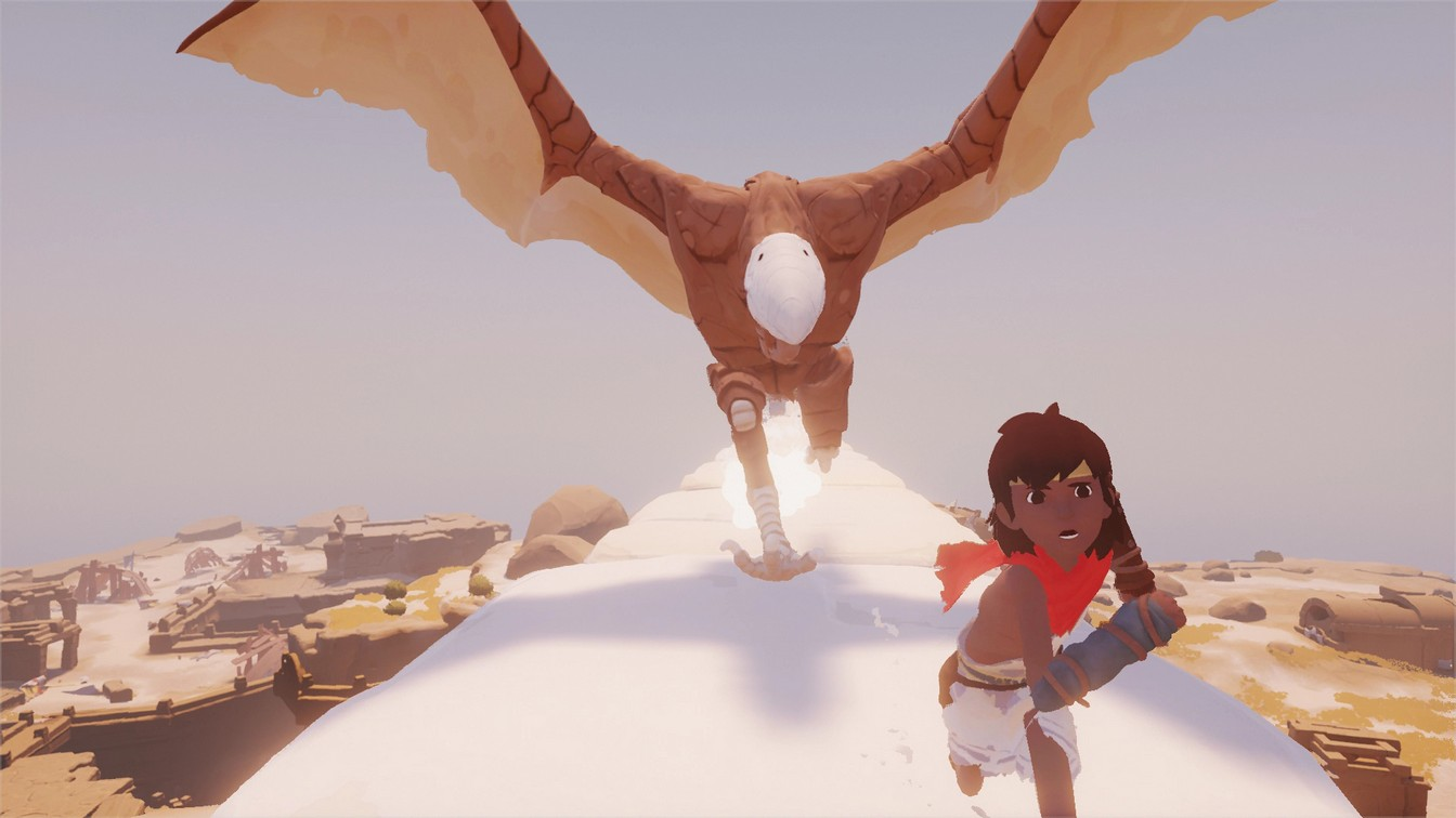 rime-january-screenshot-12_rime-screenshot-january-4th-12