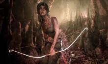 Volantino MediaWorld tech: Xbox One bundle Tomb Rider, Film e altro ancora