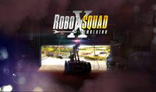 Robot Squad Simulator X ora disponibile su Xbox One