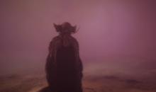 Scorn rivela un trailer di gioco di 14 minuti per Xbox Series X