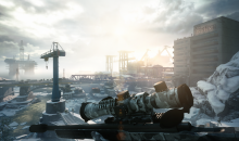 Sniper Ghost Warrior Contracts arrivato su PS4, Xbox One, e PC – Video Lancio